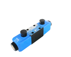 11736 300x240 - FLOW compatible pump components
