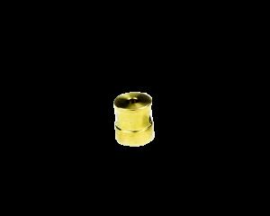 11977 Backup Ring
