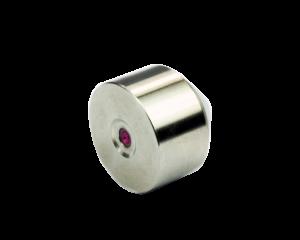 11980 013 300x240 - Nozzles compatibles OMAX™®