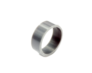 11991 Seal Ring