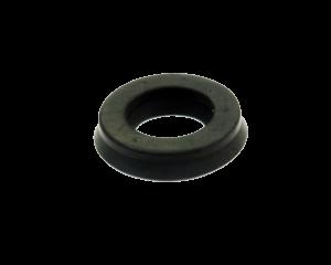 11993 U Cup Seal