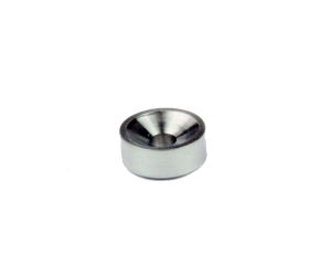119961 300x240 - Composants pompes compatibles OMAX™® suite