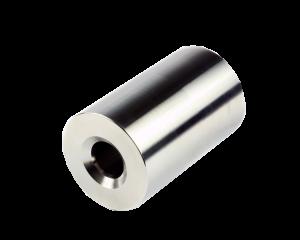 12000 High Pressure Cylinder