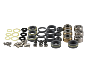 12016 Major Rebuild Kit
