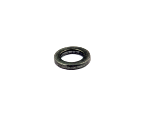 12023 Check Valve Flat Washer