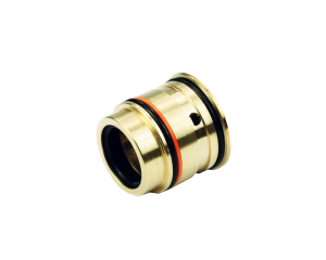 12107 Hydraulic Cartridge