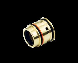 12107 300x240 - Composants pompe compatibles KMT ®