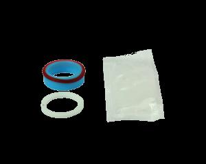 12136 300x240 - Composants pompe compatibles KMT ®