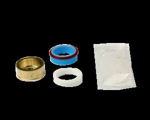 12137 300x240 - Composants pompe compatibles KMT ®