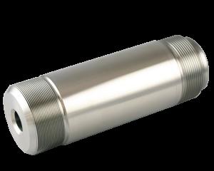 12342 300x240 - Composants pompe compatibles KMT ®