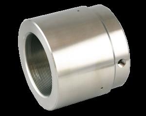 12344 HP Cylinder Nut, SL5