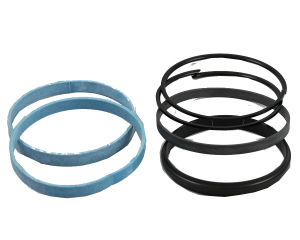 12386 Piston Seal Kit