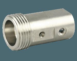 12538 300x240 - Tête de découpe compatibles FLOW suite 2