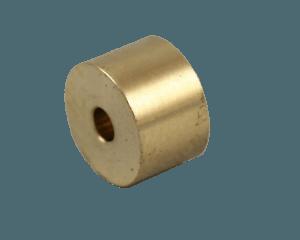 12540 300x240 - Tête de découpe compatibles FLOW suite 2