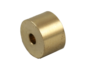 12540 Backup Ring