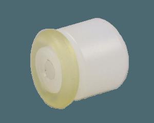 12541 300x240 - Tête de découpe compatibles FLOW suite 2
