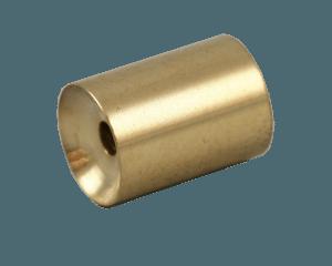 12542 300x240 - Tête de découpe compatibles FLOW suite 2