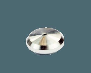 12543 Pièce détachée vanne mini compatible FLOW