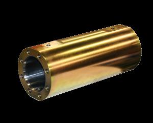 12551 Hydraulic Cylinder