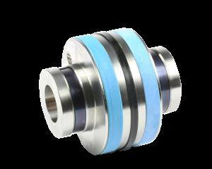 12562 300x240 - Composants pompe compatibles KMT ®
