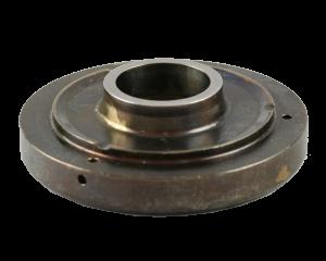 12564 300x240 - Composants pompe compatibles KMT ®