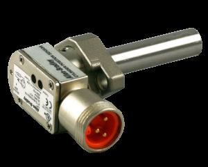 12596 300x240 - Composants pompe compatibles KMT ®