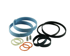 12597 Hydraulic Piston Rebuild Kit