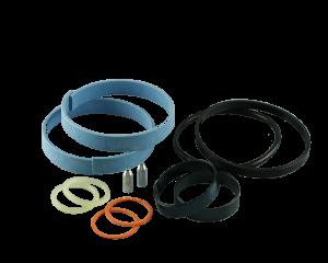 12597 300x240 - Composants pompe compatibles KMT ®