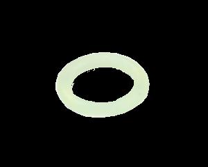 12662-011Filter O-Ring