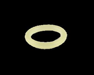 12662-017 O-Ring