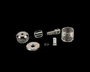12713 300x240 - Composants pompe compatibles KMT ®