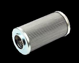 12738 300x240 - Composants pompe compatibles FLOW suite