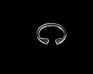 13140 Snap Ring