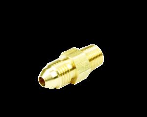13245 300x240 - Composants pompes compatibles OMAX™® suite