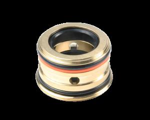 13261 300x240 - Composants pompe compatibles KMT ®