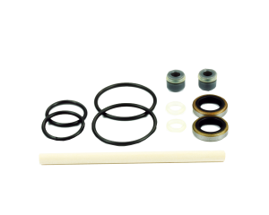 13279 Swivel Repair Kit