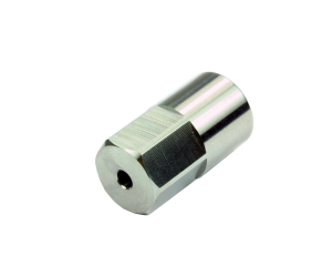 13406 300x240 - FLOW-compatible cutting head