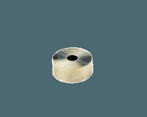 13425 300x240 - Tête de découpe compatibles FLOW suite 2