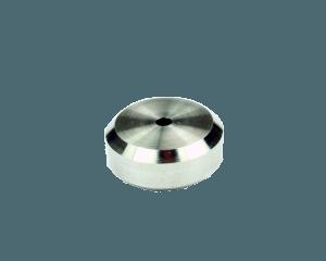 13427 300x240 - Tête de découpe compatibles FLOW suite 2