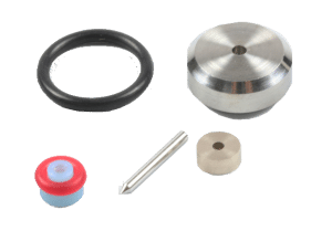 13429 On/Off Valve Repair Kit
