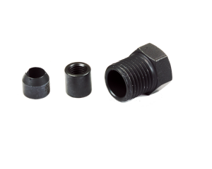 13495 300x240 - HP Compatible OMAX™® Fittings and Accessories