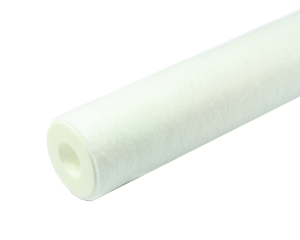 13661 Water Filter Cartridge