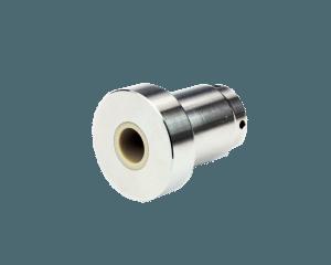 13716 300x240 - Tête de découpe compatibles FLOW suite 2