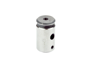 13752 300x240 - Nozzles compatibles KMT