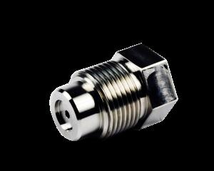 13802 300x240 - Composants pompe compatibles KMT ®