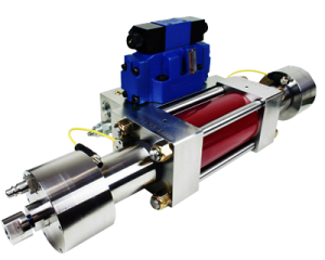 13846 300x240 - Composants pompe compatibles FLOW suite