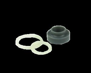 14157 300x240 - Composants pompes compatibles OMAX™® suite