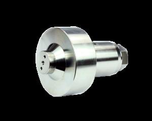 14167 300x240 - Composants pompe compatibles KMT ®