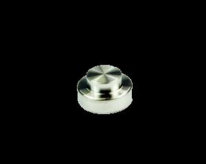 14168 300x240 - Composants pompe compatibles KMT ®