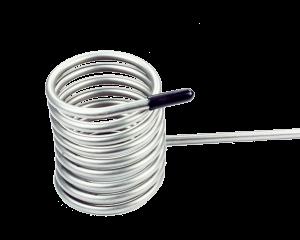 14214 300x240 - Tubes HP compatibles OMAX™®